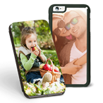 Mobile Protective Cases